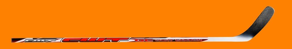 Hokejka GC 85 a 90