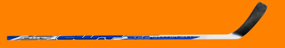 Hokejka SCC 105