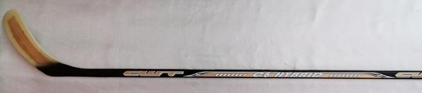 Hokejka hybrid C6