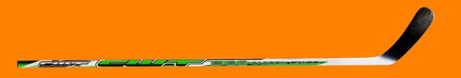 Hokejka  SCC 95