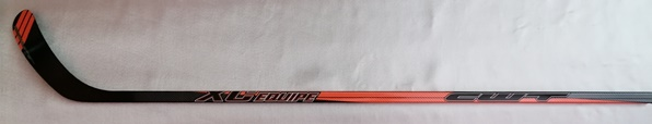 Hokejka XC JR 50